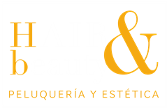 Blog de Hair & Beauty