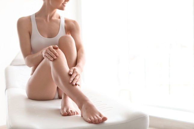 depilacion-laser-piernas-completas