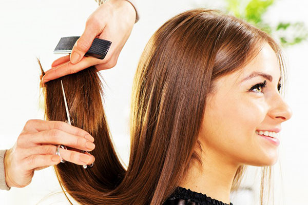 alta-peluqueria