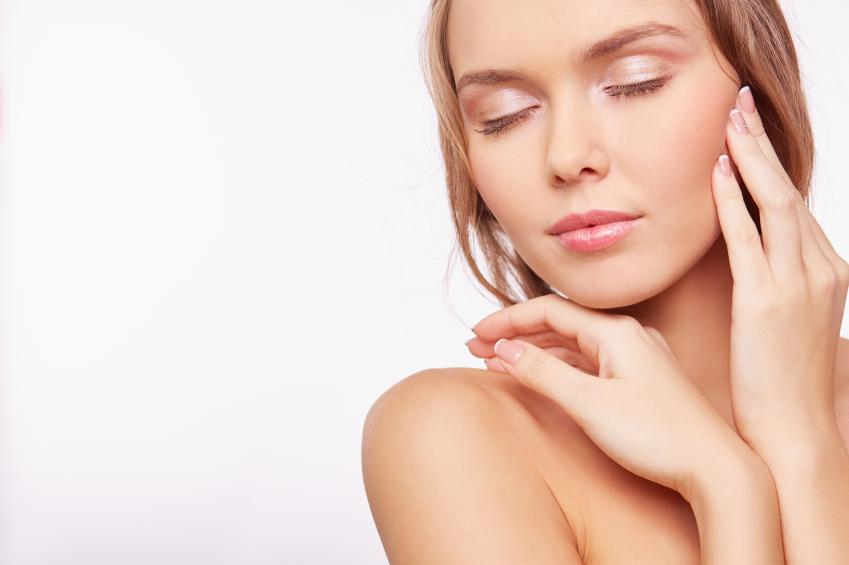 trucos acne