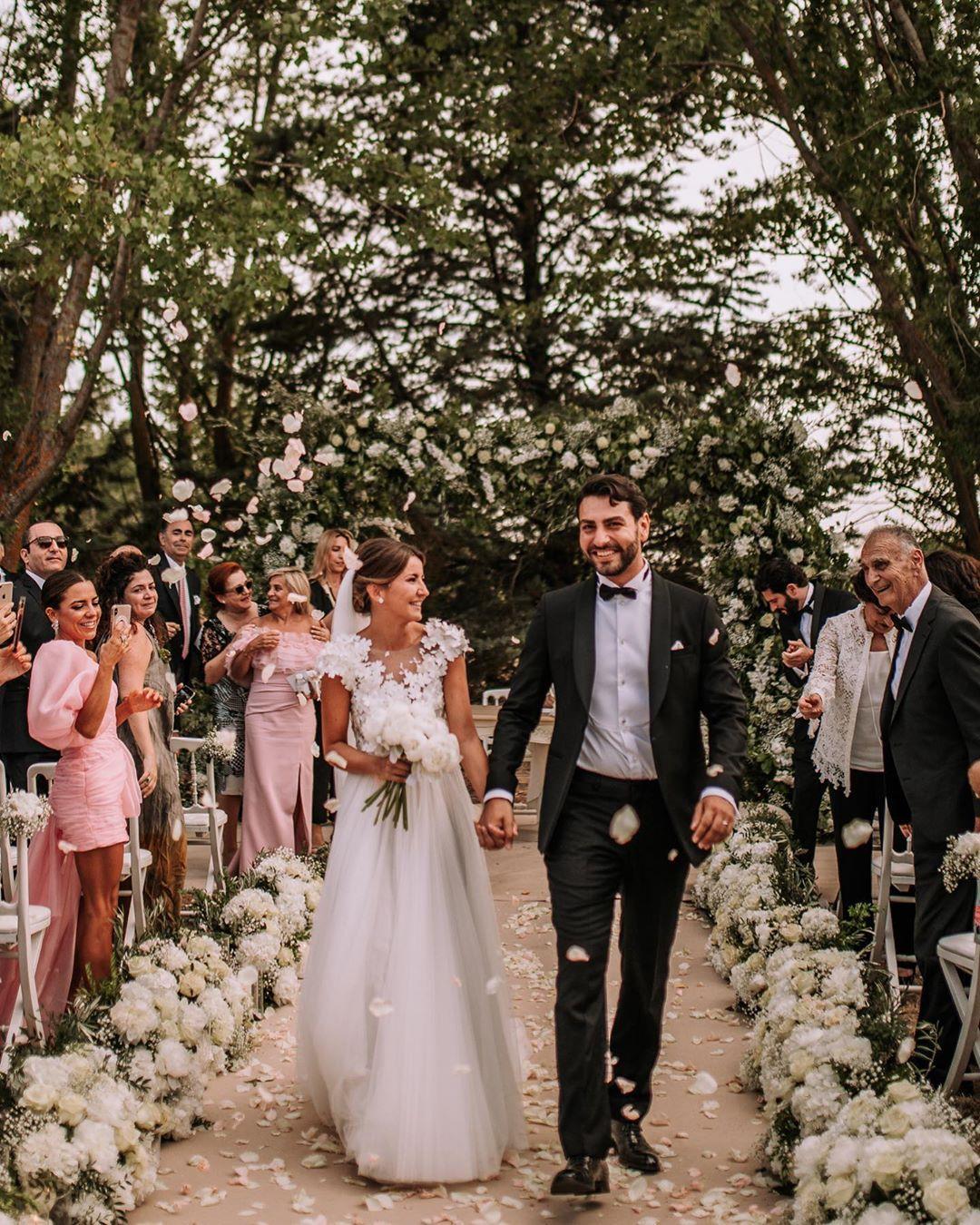 recogido-bodas